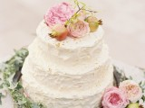 romantic-mountainside-wedding-inspiration-in-dreamy-pastels-12