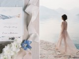 romantic-mountainside-wedding-inspiration-in-dreamy-pastels-3