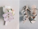 romantic-mountainside-wedding-inspiration-in-dreamy-pastels-6
