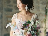 romantic-mountainside-wedding-inspiration-in-dreamy-pastels-7