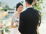 romantic-mountainside-wedding-inspiration-in-dreamy-pastels-8