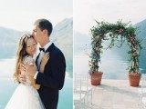 romantic-mountainside-wedding-inspiration-in-dreamy-pastels-9