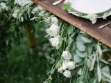 romantic-white-wedding-inspirational-shoot-in-a-blossoming-garden-10