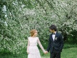 romantic-white-wedding-inspirational-shoot-in-a-blossoming-garden-14