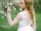 romantic-white-wedding-inspirational-shoot-in-a-blossoming-garden-3