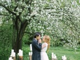 romantic-white-wedding-inspirational-shoot-in-a-blossoming-garden-7