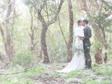 romantic-winter-wonderland-wedding-inspiration-10