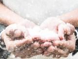 romantic-winter-wonderland-wedding-inspiration-11
