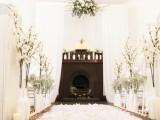 romantic-winter-wonderland-wedding-inspiration-2