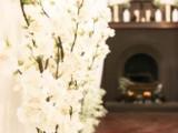 romantic-winter-wonderland-wedding-inspiration-3