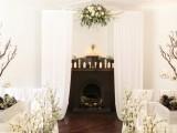 romantic-winter-wonderland-wedding-inspiration-4