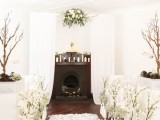 romantic-winter-wonderland-wedding-inspiration-5