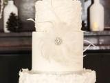 romantic-winter-wonderland-wedding-inspiration-6