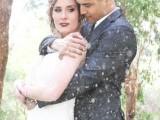 romantic-winter-wonderland-wedding-inspiration-9