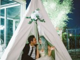 rustic-and-budget-friendly-nature-inspired-wedding-1
