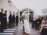 rustic-and-budget-friendly-nature-inspired-wedding-10
