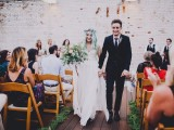 rustic-and-budget-friendly-nature-inspired-wedding-11