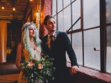 rustic-and-budget-friendly-nature-inspired-wedding-12