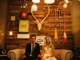 rustic-and-budget-friendly-nature-inspired-wedding-13