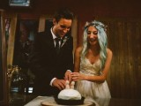 rustic-and-budget-friendly-nature-inspired-wedding-14