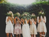 rustic-and-budget-friendly-nature-inspired-wedding-2