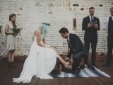 rustic-and-budget-friendly-nature-inspired-wedding-3