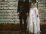 rustic-and-budget-friendly-nature-inspired-wedding-6
