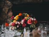 rustic-and-elegant-aspen-winter-wedding-inspiration-10