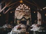 rustic-and-elegant-aspen-winter-wedding-inspiration-11