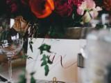 rustic-and-elegant-aspen-winter-wedding-inspiration-12