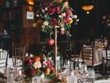 rustic-and-elegant-aspen-winter-wedding-inspiration-13