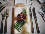 rustic-and-elegant-aspen-winter-wedding-inspiration-14