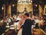 rustic-and-elegant-aspen-winter-wedding-inspiration-15