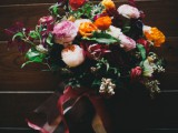 rustic-and-elegant-aspen-winter-wedding-inspiration-2