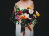 rustic-and-elegant-aspen-winter-wedding-inspiration-4
