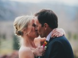 rustic-and-elegant-aspen-winter-wedding-inspiration-5