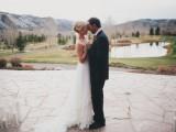 rustic-and-elegant-aspen-winter-wedding-inspiration-7