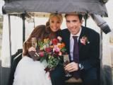 rustic-and-elegant-aspen-winter-wedding-inspiration-8