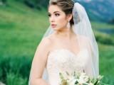 rustic-and-elegant-mountain-wedding-inspiration-1