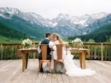 rustic-and-elegant-mountain-wedding-inspiration-10