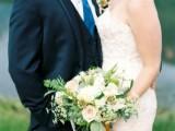 rustic-and-elegant-mountain-wedding-inspiration-13