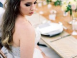 rustic-and-elegant-mountain-wedding-inspiration-14