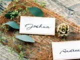 rustic-and-elegant-mountain-wedding-inspiration-15