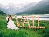 rustic-and-elegant-mountain-wedding-inspiration-16