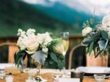 rustic-and-elegant-mountain-wedding-inspiration-2