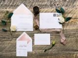 rustic-and-elegant-mountain-wedding-inspiration-3