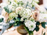 rustic-and-elegant-mountain-wedding-inspiration-4