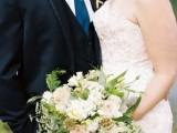 rustic-and-elegant-mountain-wedding-inspiration-6