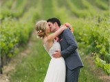 rustic-meets-vintage-french-countryside-wedding-inspiration-1