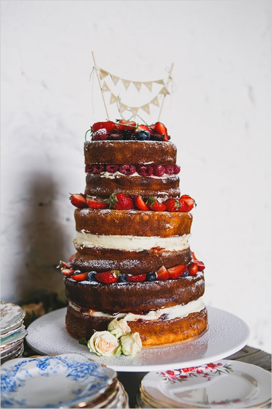 Picture Of rustic meets vintage french countryside wedding inspiration  10